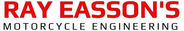 Ray Easson Parts Sale